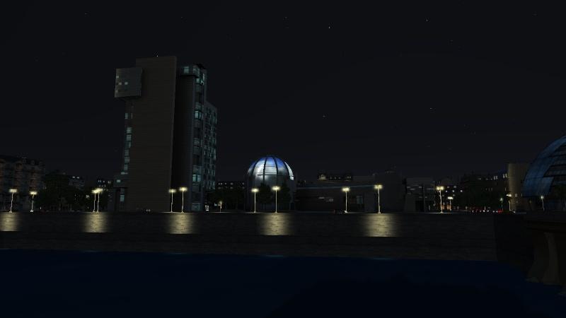 [CXL] Londbreak Cxl_sc38