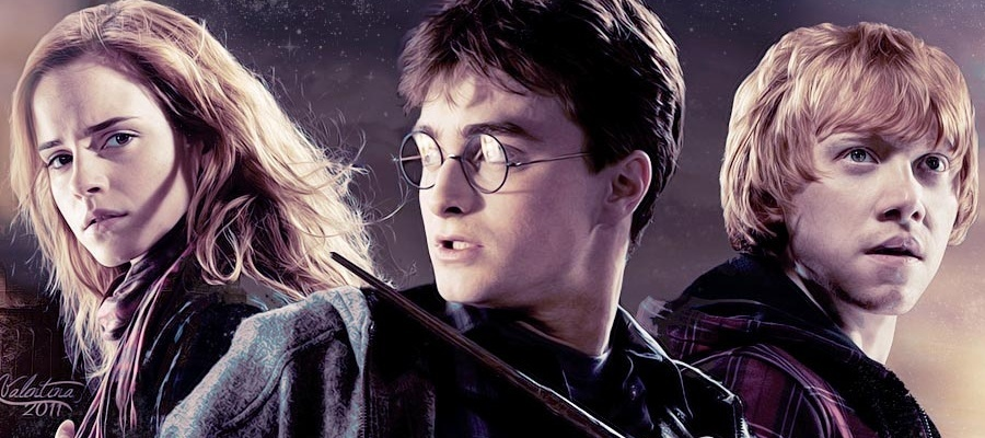 Instituto Hogwarts