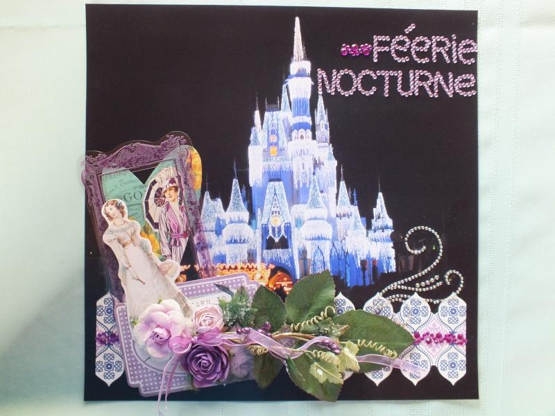 09/03/12 feerie nocturne (12X12 pour defi mars de Bobette) Dscf0013