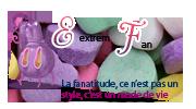 .:Gossip Coco's Artistic World:. Extrem10