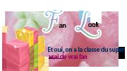 .:Gossip Coco's Artistic World:. Fanloo10