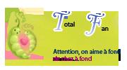 .:Gossip Coco's Artistic World:. Totalf10