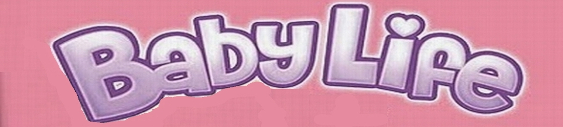 BABY LIFE (TRENTO) VALE + DELLA LAUREA?