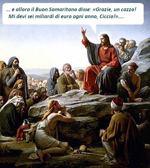I costi della Chiesa - Pagina 3 250px-10