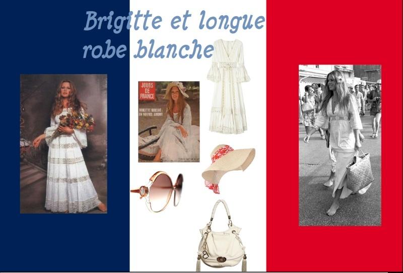 le look bardot ! - Page 11 Bardot28