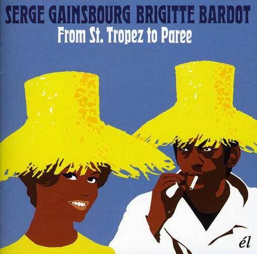 Gainsbourg !!! - Page 3 Bardot43