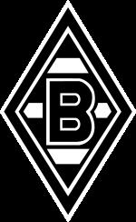 Borussia Mönchengladbach 150px-10