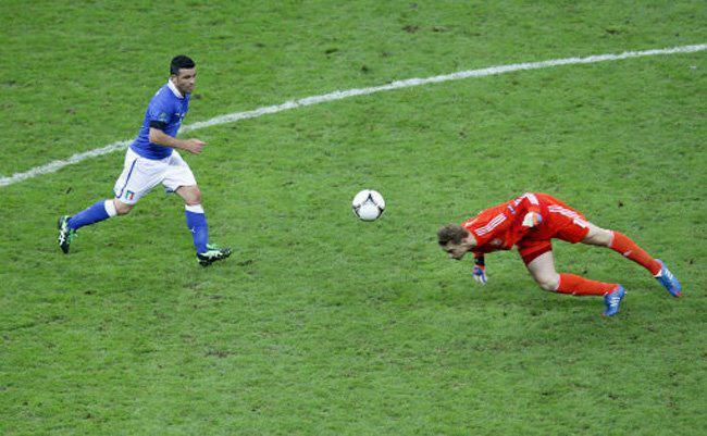 #1 - Manuel Neuer 65884910