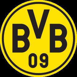Borussia Dortmund Bvblog10