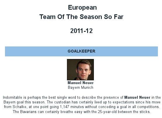 #1 - Manuel Neuer - Page 2 Gk10