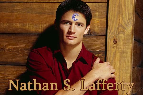 Une signature pour Lafferty ? Craa110
