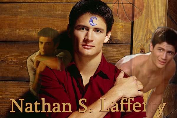 Une signature pour Lafferty ? Craa210