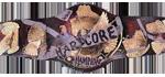 Hardcore Champ