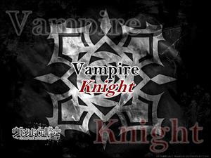 Cross Academie Vampir11