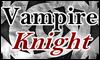 Cross Academie Vampir12