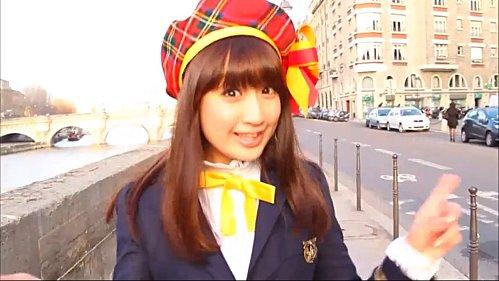 Aso Natsuko Aso-na10