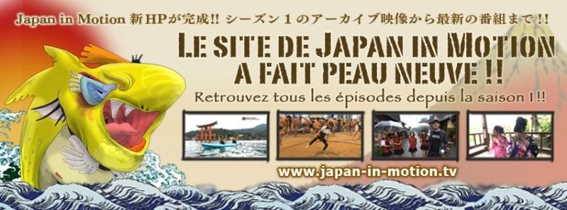 [magazine tv] Japan in motion Jim_8810