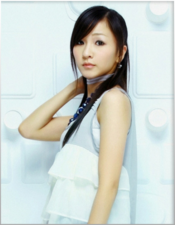 Perfume Kashiy10