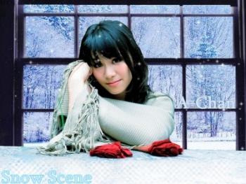 Perfume Nishiw10