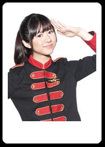 Attention please! PASSPO☆ Sakoti10