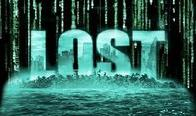 Lost Reloaded