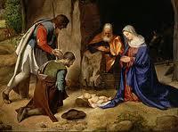 18-25 Christmas Christ10