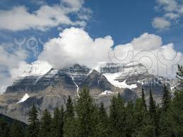 Mountain Top Images11