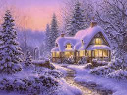 18-25 Christmas Xmas210