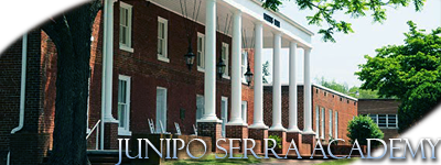 Junipo Serra Academy