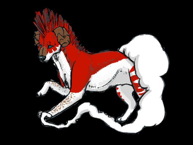 Post Your Helhund 0e516b10