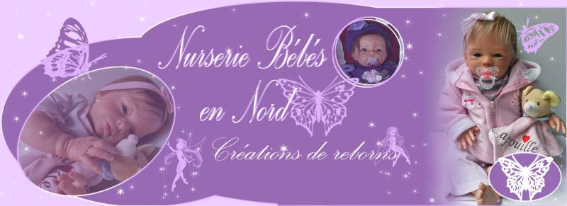 Les bébés de celine - Page 17 Banni-13