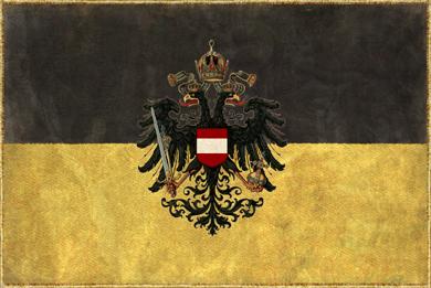 Chiffres des armées des pays jouées Empire17