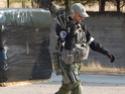 Fotos de la partida 01/10/2011 Soldados de Acero Csc_0317