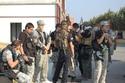Fotos de la partida 01/10/2011 Soldados de Acero Dsc_0211
