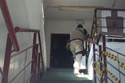 partida dia 1/10/2011 Soldado de Acero Dsc_0214
