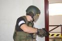 Fotos de la partida 01/10/2011 Soldados de Acero Dsc_0216