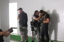 Fotos de la partida 01/10/2011 Soldados de Acero Dsc_0217
