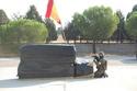 partida dia 1/10/2011 Soldado de Acero Dsc_0219