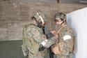 Fotos de la partida 01/10/2011 Soldados de Acero Dsc_0220