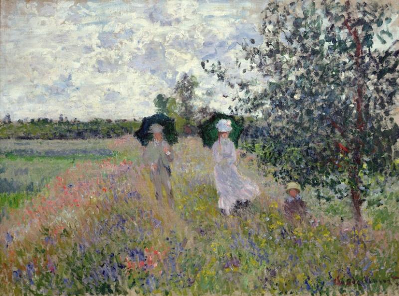 une date, un anniversaire Monet-10