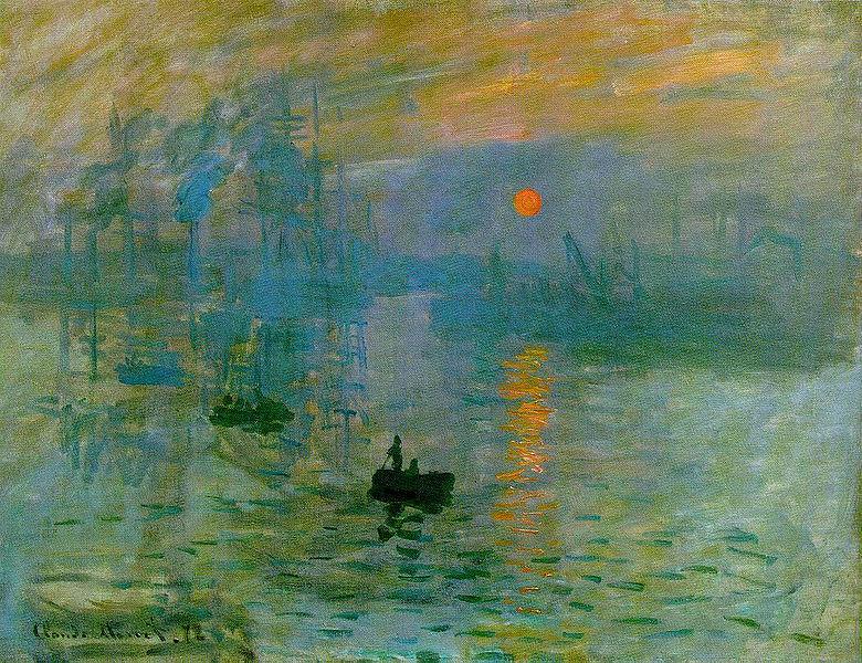 une date, un anniversaire Monet_11