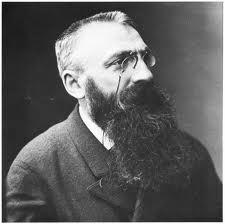 une date, un anniversaire Rodin010