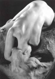 une date, un anniversaire Rodin011
