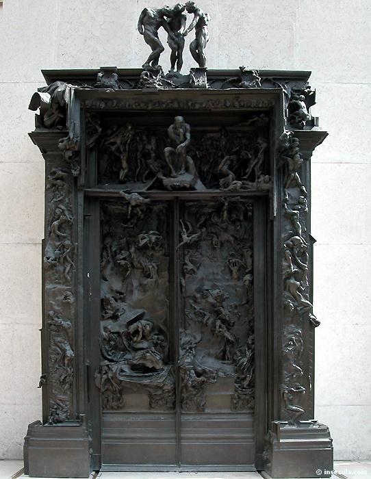 une date, un anniversaire Rodin_10