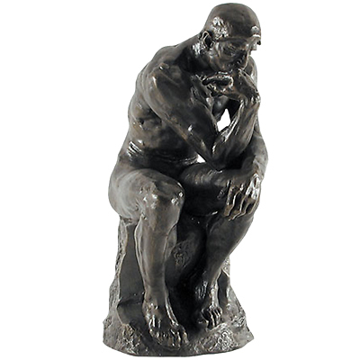 une date, un anniversaire Rodin_11