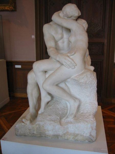 une date, un anniversaire Rodin_12
