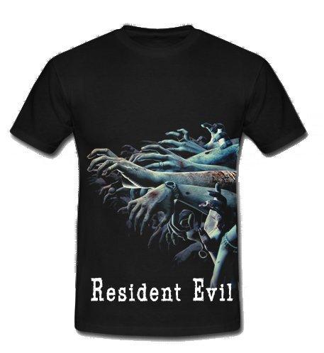 Resident Evil Image110