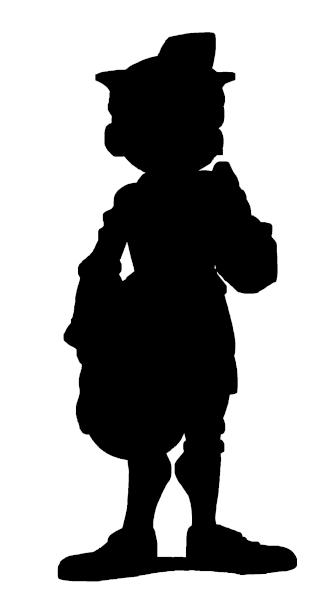 Juego Quien es el Personaje Imagen10