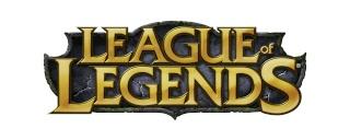 Torneo de League of Leguend League10