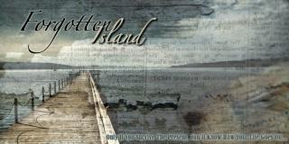 Forgotten Island Forgot12